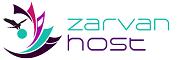 Zarvan Host